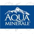 Аква минерале