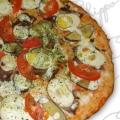 Чиппо-пицца