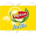 Чай Липтон ж\б